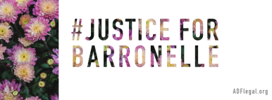 barronelle-facebookcover
