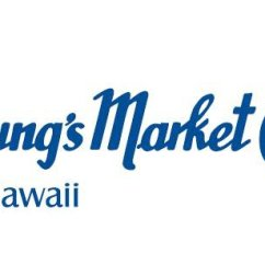 Eat In Kitchen Sets Color Paint Cabinets Young's Market Fine Wine & Spirited Events   Hawaii ...