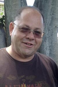 Wayne Greenleaf (KH6MEI)