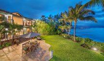 Extraordinary Hawaii Home Chic Island Escape In Haleiwa