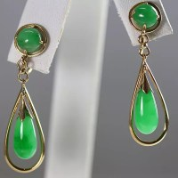 Shop - Hawaii Estate & Jewelry Buyers