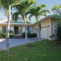 875k puako family beach house for sale hawaii life