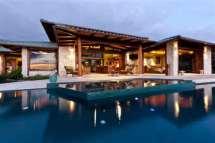 keauhou estates luxury homes