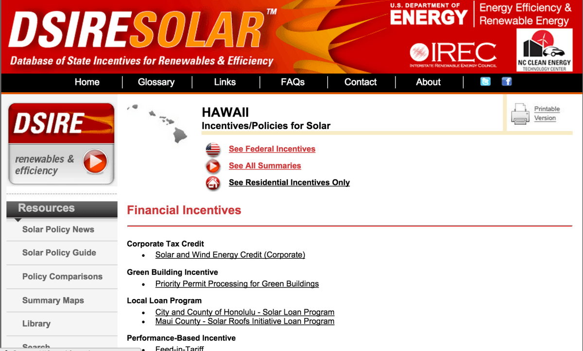 Energy efficient tax credits for 2015 - Hawaii S Energy Tax Credit Ends December 2016 Hawaii Metal Roofing Supply Call 808 518 3306 Today