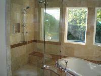 Bathroom Remodeling - Hawaii Plumbing Services
