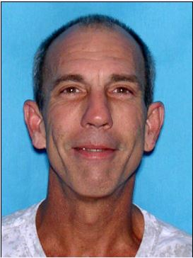 12-06-19 Puna man wanted for questioning in murder investigation (Update)