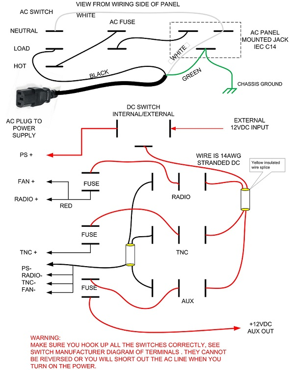 iec power cord wiring diagram three phase plug get free image about
