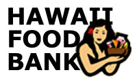 hawaiifoodbank