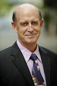 Cam Cavasso, Republican candidate for US Senate