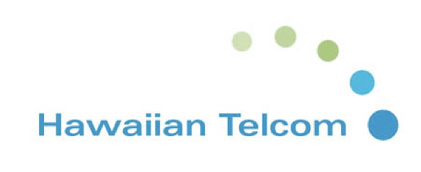 Hawaiian Telcom Announces Addition to Wilshire 5000 Total ...