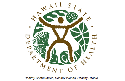 department of health maui