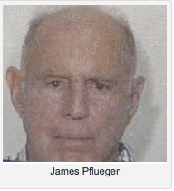 Jimmy Pflueger indicted in 2008