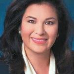 Rep. Corinne Ching