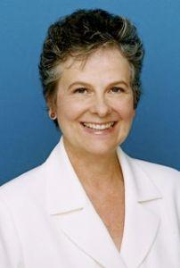 Rep. Cindy Evans
