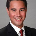 Rep. Joey Manahan