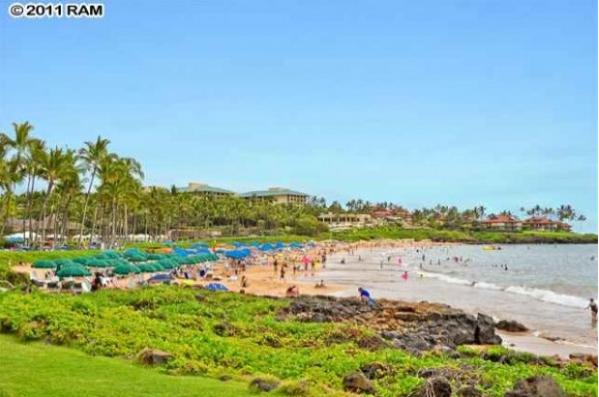 Maui Property Management Companies