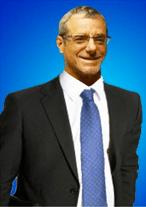 http://www.jeffdavisgovernor.com/