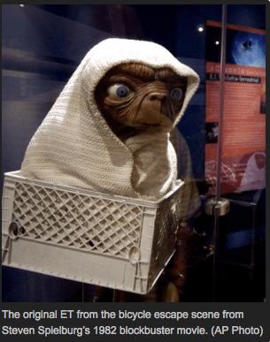 ET photo
