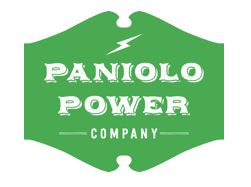 Paniolo Power Company