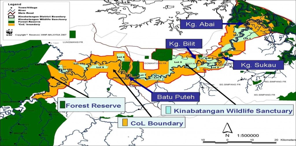 kinabatangan-river-basin-map-2-large
