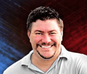 Matt LoPresti is the new representative in Ewa after beating the incumbent in the primary and two other candidates in the General election.