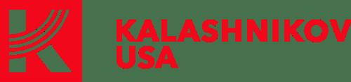 kalashnikov usa - logos-red (2)