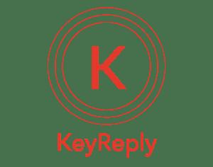 KeyReply-300x236