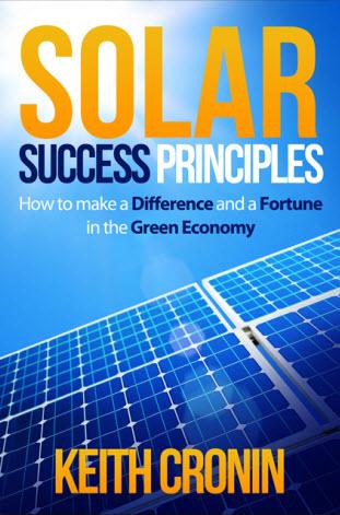 SolarSuccessPrinciples-29JUL12