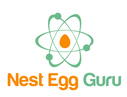 rsz_1nest-egg-guru-new