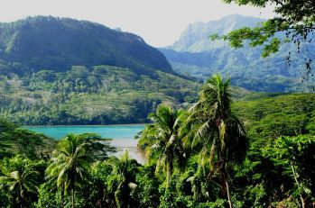 PICT0079_French_Polynésia_Huahiné_Iti_Island_Haapu_Bay_(8228941661)