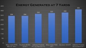F5 Energy (1)
