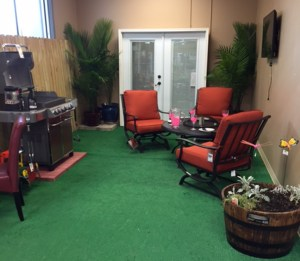 Home Deepot Lounge-2