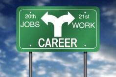 JOBSWORKCAREERdirection