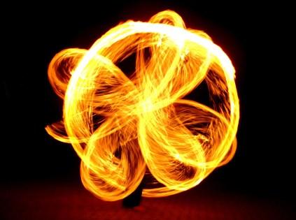 fire-1021224_1920