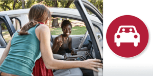 Rideshare-carousel-icon-right-no-text-500