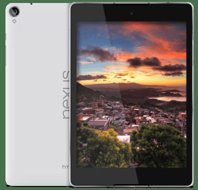 htc-nexus-9-global-sketchfab-white