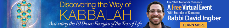 kabbalah_intro_banner