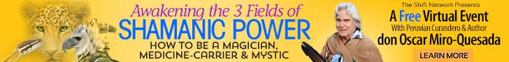 shamanicpower_intro_banner