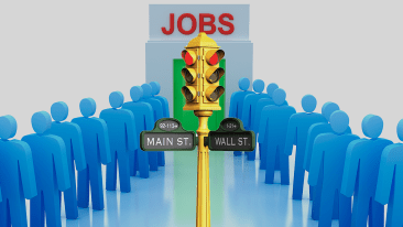 jobs-1446885_1280