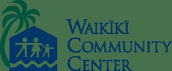 WaikikiCommunityCenter_logo