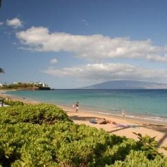 Hotels With Kitchens In Waikiki Complete Outdoor Kitchen Kits Maui Resort & Condos - Kaanapali Villas Hotel