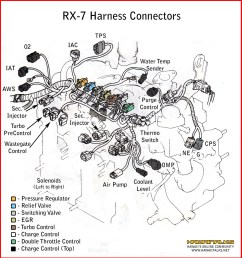 rx7 fc engine wiring harness rx7 circuit diagrams wiring diagram name 1993 mazda rx7 engine wiring harness mazda rx7 wiring harness [ 1015 x 1083 Pixel ]