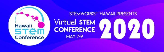 Hawaii STEM Conference adopts virtual hackathon