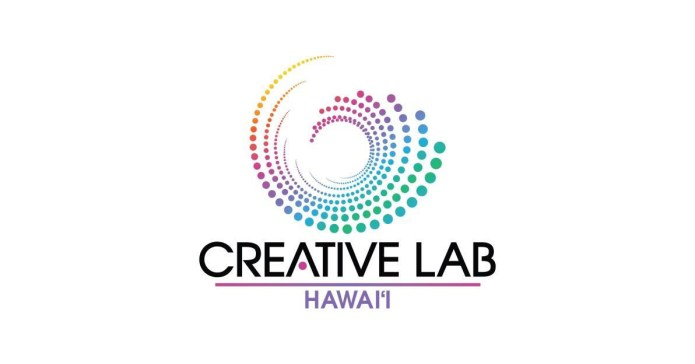 Creators invited to entrepreneurial workshops