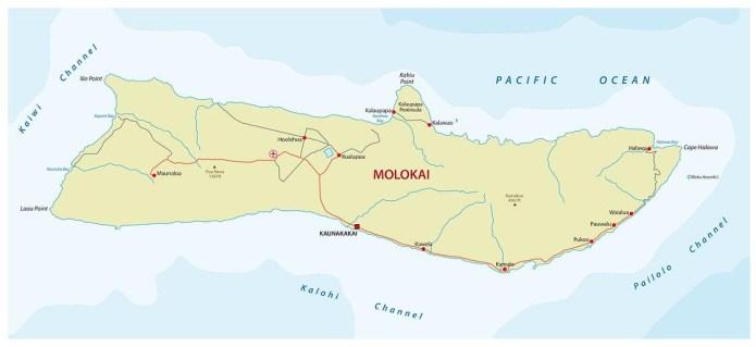 Molokai gets expanded fiber broadband service