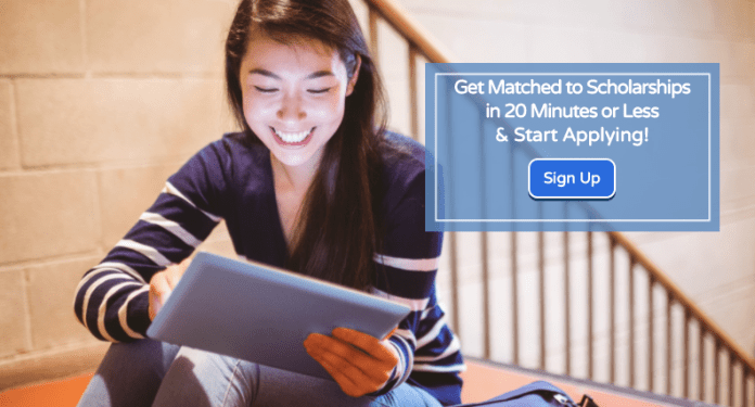 Hawaii scholarship matching site goes national