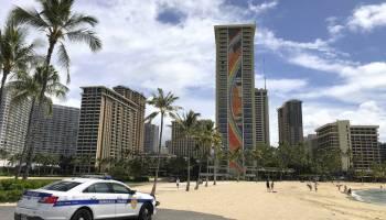 Judge: Hawaii's quarantine is reasonable during pandemic