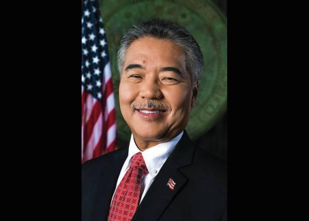 Hawaii expands pre-travel testing program to S. Korea