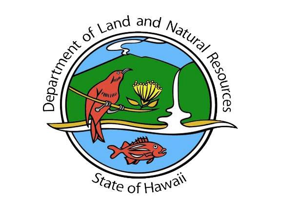 BLNR withdraws requests for sale of Honokohau Harbor leases