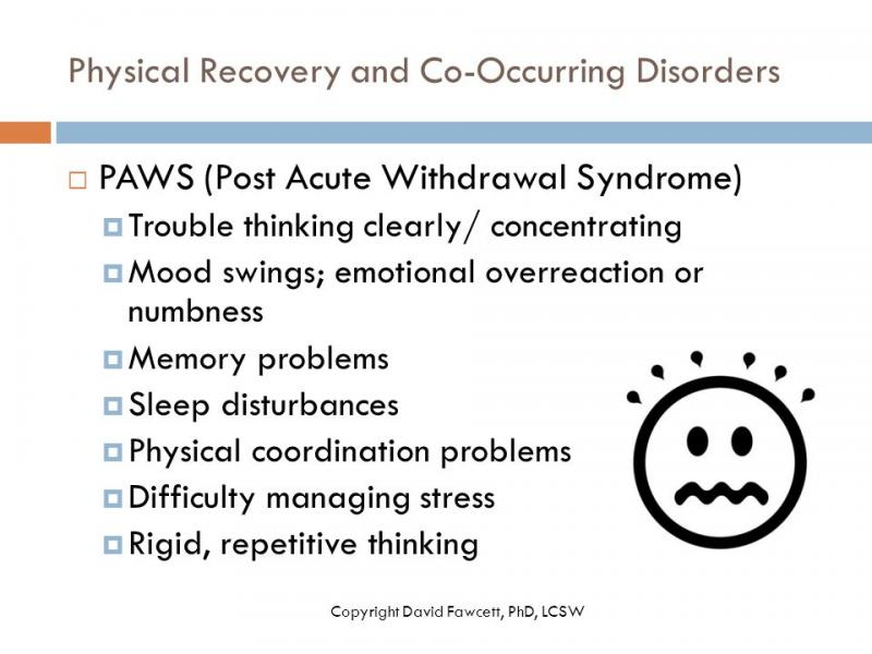 Post Acute Withdrawal Syndrome Worksheet Vet 2 Inc Co Std Hawaiian additionally Protracted Withdrawal   SAMHSA Publications in addition Post Acute Withdrawal Symptoms   Best Free Online Image Editor For in addition Post Acute Withdrawal Syndrome Worksheet likewise Worksheets  Post Acute Withdrawal Syndrome Worksheet  waytoo likewise Substance Abuse Worksheets   Premium Worksheet moreover Post acute withdrawal syndrome  PAWS    Counseling   Addiction likewise Chemical Dependency Worksheets   Sanfranciscolife additionally Post Acute withdrawal Syndrome Worksheet Inspirational Math further s Worksheets   Sanfranciscolife further Post Acute withdrawal Syndrome Worksheet   Briefencounters Worksheet further 24 Fresh Post Acute withdrawal Syndrome Worksheet Pictures likewise Post Acute Withdrawal Syndrome Worksheet 42 Recent The Sun together with Post Acute withdrawal Syndrome Worksheet   Lostranquillos in addition  together with Post Acute Withdrawal Syndrome. on post acute withdrawal syndrome worksheet